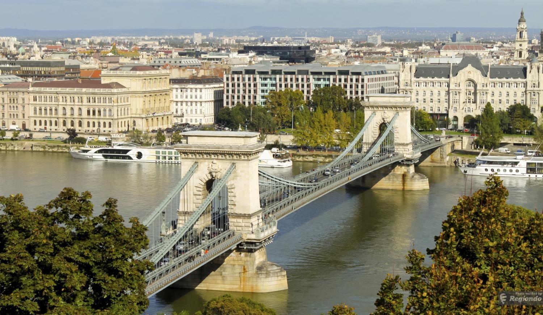 budapest-city-tour